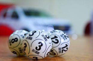 Algunas razones para jugar al bingo en la web