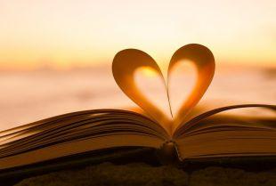Mujer Libra – Conquistar en el amor, cama, características, personalidad