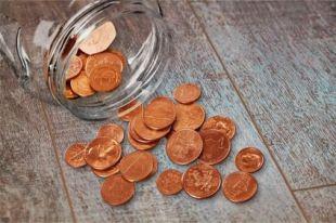 TAROT DINERO - Lo que tienes que saber sobre el tarot del dinero y el éxito financiero