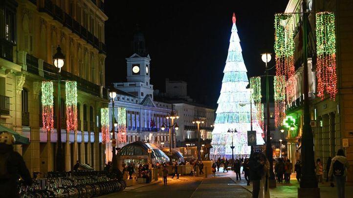 El Gobierno y las comunidades aprobarán este miércoles el plan para Navidad
