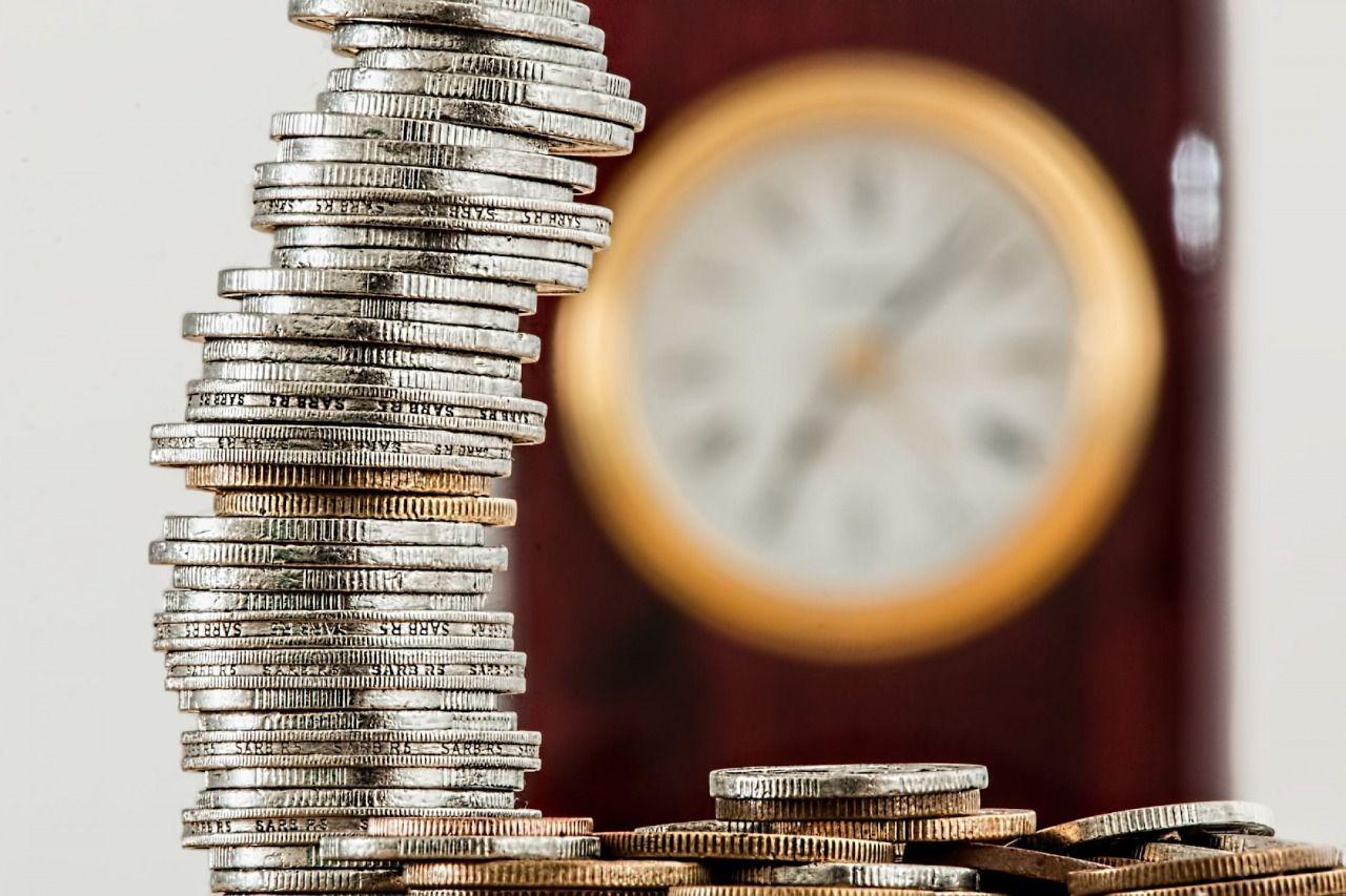 Consejos para ahorrar dinero en la economía familiar