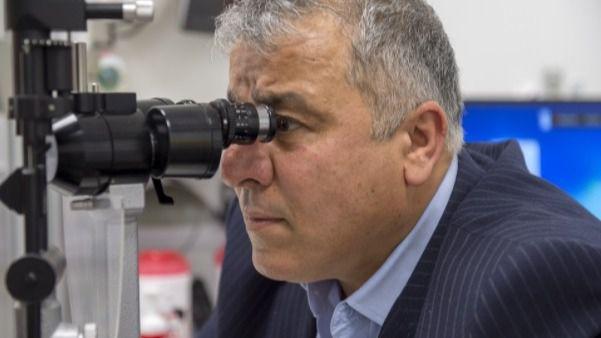 Encontrando la mejor óptica de Madrid: Natural Optics
