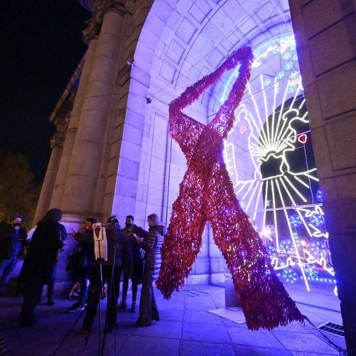 VIH/Sida: una epidemia sin cura ni vacuna