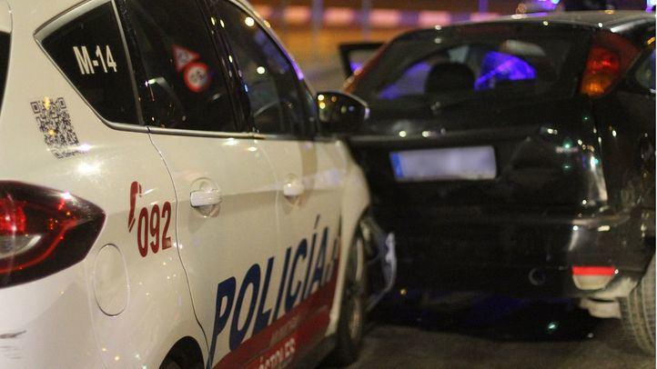 Las policías locales de la región tramitan 275 denuncias al día por incumplimiento de restricciones