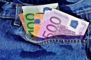 Cuatro bondades de los préstamos rápidos y el peligro del sobreendeudamiento