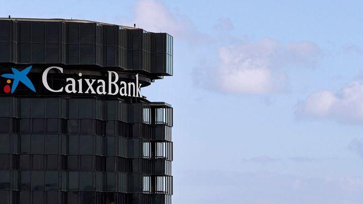 CaixaBank, premiada por su apuesta por el 'coaching' ejecutivo