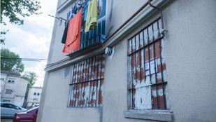 Madrid concentra 1.024 okupaciones, un 8% del total nacional