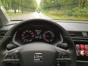 Mejores coches de segunda mano por 5000€