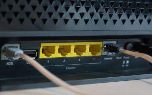 ¿Cómo elegir la mejor oferta de ADSL?