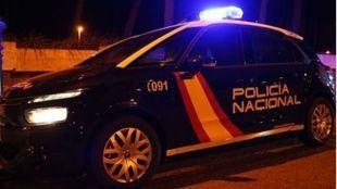 Detenidos tres menores por la brutal paliza a un compañero de instituto