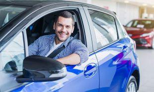 Todo lo que debes saber para hacer el cambio de nombre y la transferencia de un vehículo