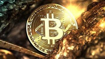 ¿Que es la bitcoin minería?