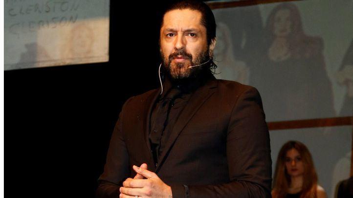 La defensa de Rafael Amargo intentará anular las grabaciones telefónicas que le incriminarían