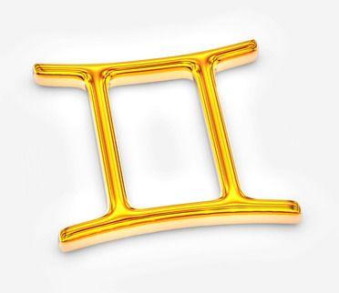 Tarot géminis – La carta astral para el signo GÉMINIS 2021