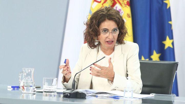El Gobierno central aprueba un plan de rescate a la hostelería y el turismo por 4.220 millones