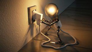 Cambiar de compañía eléctrica nunca fue tan fácil