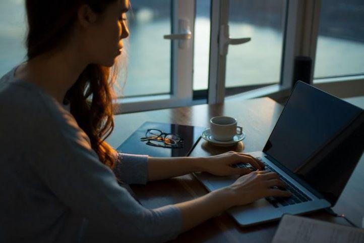 Mejora tus salidas profesionales con estos cursos online