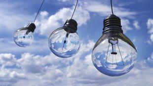 ¿Cómo pagar menos en la factura de la luz?