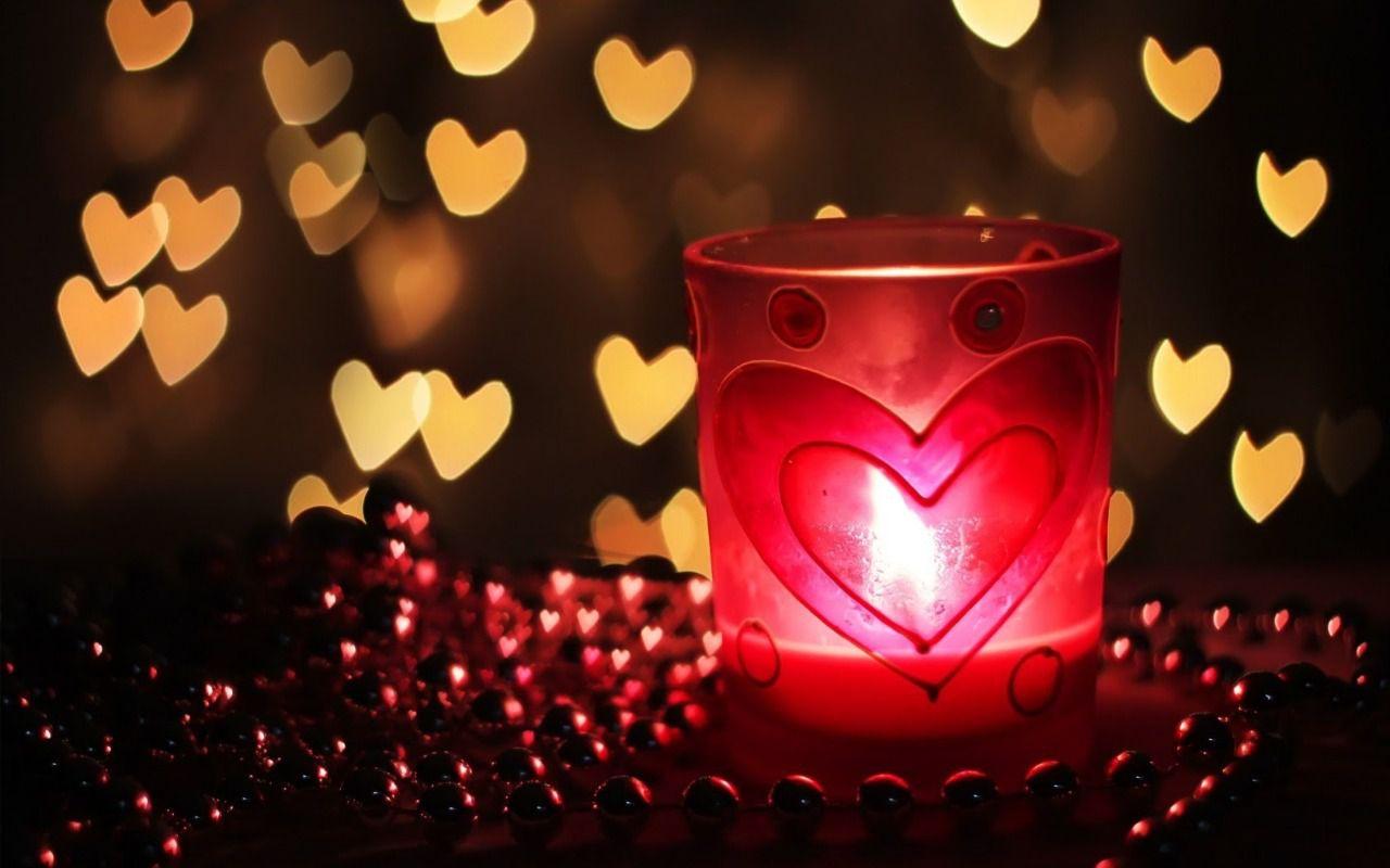 Amarres De Amor Conjuros Y Hechizos Para El Amor Qué Son Y Para Qué Sirven Madridiario