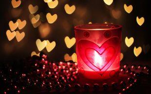 AMARRES de AMOR - Conjuros y hechizos para el amor ¿Qué son y para qué sirven?