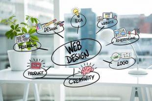 La importancia del desarrollo web en el crecimiento de una marca