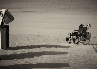 Las mejores ayudas para personas con Movilidad reducida