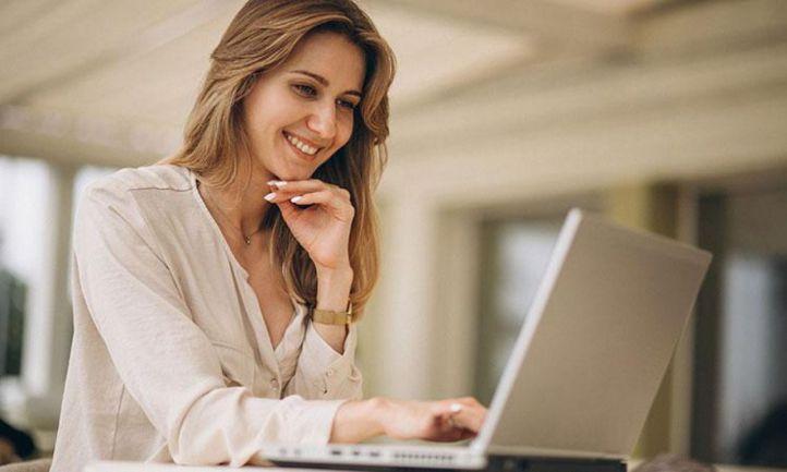 ¿Comprar muebles de oficina de forma online o en tienda física?