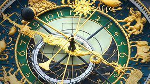 Amor, salud, dinero: el zodiaco para este miércoles