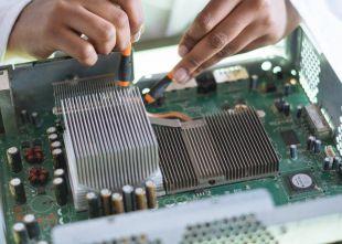 El Parlamento Europeo vota a favor del Derecho a la reparación de ordenadores y dispositivos electrónicos