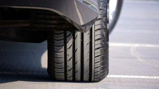 La caducidad de los neumáticos es un mito que está restando relevancia a lo que de verdad importa: su conservación