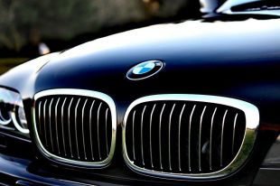 Los coches más deseados de cara a 2021