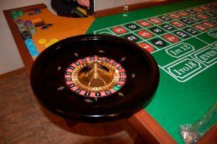 El auge de la ruleta en vivo de los casinos online