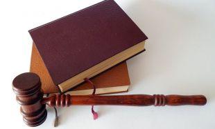 Abogado Penalista Madrid: Fases del procedimiento Penal