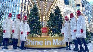 La Comunidad concluye con éxito la promoción turística Shine in Madrid en Nueva York
