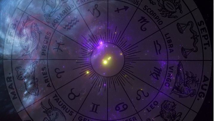 Horóscopo semanal: del 11 al 17 de enero