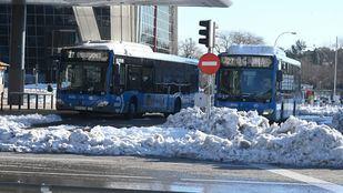 Cómo moverse por Madrid: la situación del transporte en la región