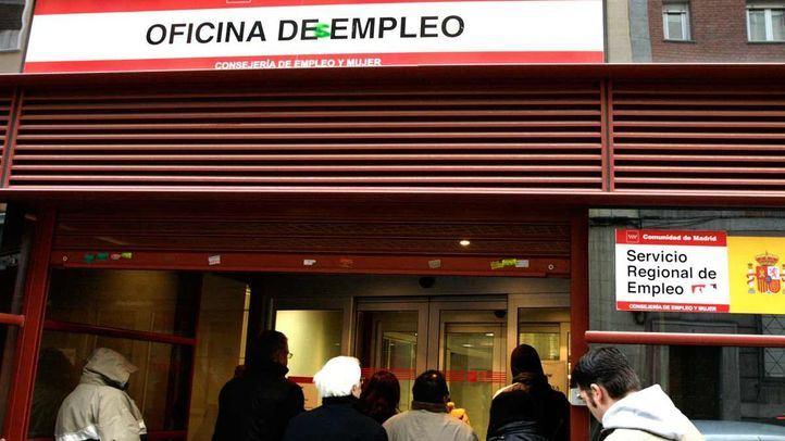 Continúa el caos de los ERTE: pagos pendientes desde abril mientras otros reciben el dinero por duplicado