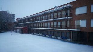 Educación reconoce que no todos los colegios podrán abrir el lunes