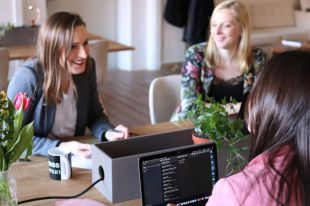 Lucca, el software a medida para gestionar los Recursos Humanos