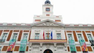 El Gobierno regional agilizará cargas administrativas y trámites con un 'decreto ómnibus'