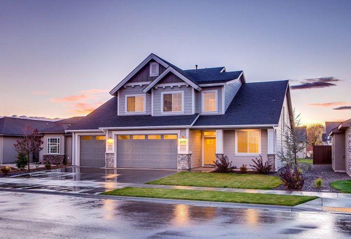 Software Inmobiliario sencillo
