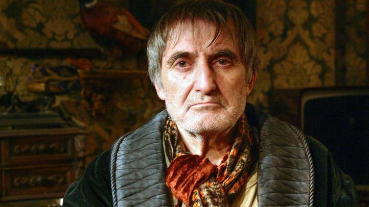 Gerardo Malla, actor y director