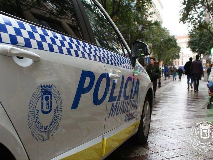La Policía intervino este sábado en 133 fiestas ilegales en pisos y locales de Madrid