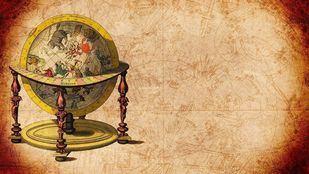 Horóscopo semanal: del 18 al 24 de enero