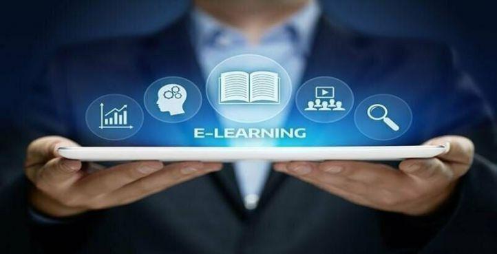 SAP S/4 HANA : La nueva carrera digital del presente y del futuro