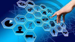 Los servicios más demandados por las grandes industrias