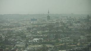 Madrid levantará este miércoles el Protocolo Anticontaminación