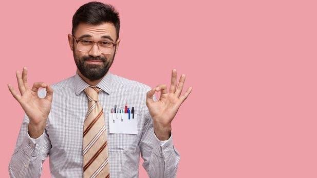 Cómo el Máster BIM Online de Editeca puede mejorar tu carrera profesional y ayudarte a encontrar empleo