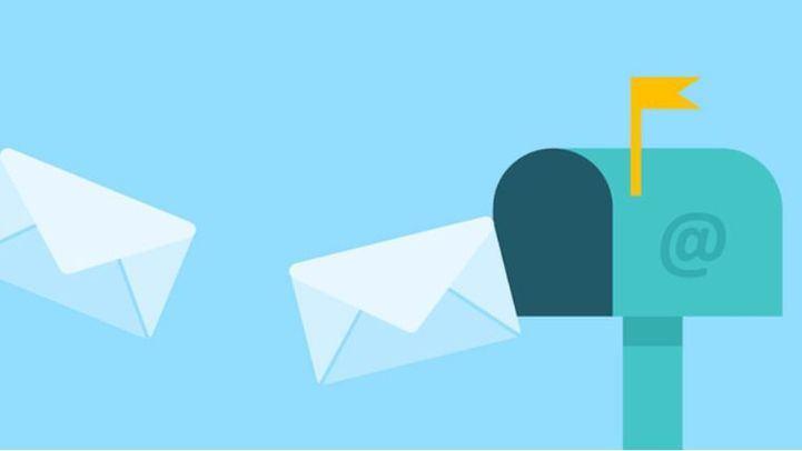 Consejos para que una campaña de email marketing triunfe