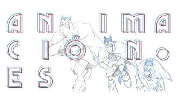 La historia de la animación española llega a la Imprenta Municipal